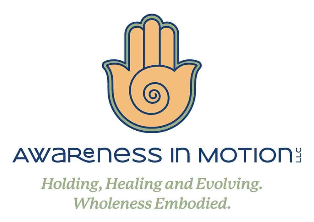 AIM Physical Therapist Madison Wholistic Movement Therapy